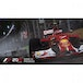 (Pre-Owned) Formula 1 F1 2015 Xbox One Game Used - Like New - Image 3