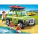 Playmobil Summer Fun Off-Road SUV - Image 3