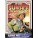 Sunset Serenade DVD - Image 2