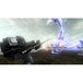 Earth Defence Force 2025 Game Xbox 360 - Image 7