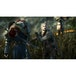 The Witcher 2 Assassins Of Kings Enhanced Edition (Classics) Game Xbox 360 - Image 3