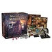 Mansions Of Madness 2nd Edition Board Game - Image 2