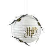 Harry Potter – Golden Snitch Paper Shade 30cm