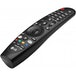 LG AN-MR650A Magic Remote Control with Voice Mate for Select 2017 Smart Televisions - Image 3