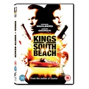 Kings of South Beach DVD