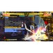 Persona 4 Arena Day One Limited Edition Game Xbox 360 - Image 8