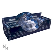 Health Spell Aloe Vera Incense Sticks