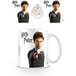 Harry Potter - Harry Mug - Image 2