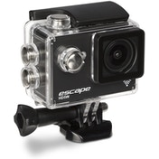 Kitvision Escape HD5W Full HD 1080p Waterproof Action Camera/Action Cam with Wi-Fi