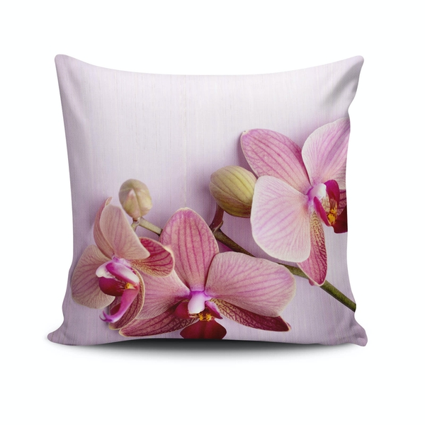 NKLF-274 Multicolor Cushion Cover