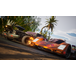 Fast & Furious Spy Racers Rise of SH1FT3R Xbox One   Series X Game - Image 3