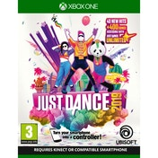 Ex-Display Just Dance 2019 Xbox One Game Used - Like New