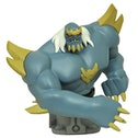 Doomsday (Justice League Animated) Bust