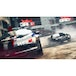 Grid 2 Game Xbox 360 - Image 2