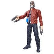 Guardians of the Galaxy Music Mix Star Lord 12 Inch Figure