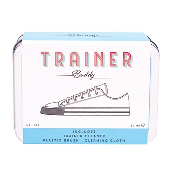 Buddy Trainer Kit