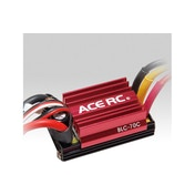 BLC-70 Brushless Esc