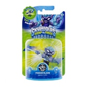 Freeze Blade (Skylanders Swap Force) Water Character Figure