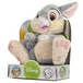 Disney Classic Thumper 10 Inch Soft Toy - Image 2