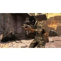 Activision Call of Duty: Black Ops Declassified