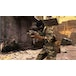 Call Of Duty Black Ops Declassified Game PS Vita - Image 3
