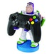 Disney Toy Story Buzz Lightyear Cable Guy - Image 3