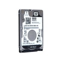 Western Digital Black 500GB Internal Hard Drive