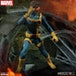 Cyclops (Classic X-men) One:12 Collective Figure - Image 4