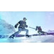 NHL 20 PS4 Game - Image 3