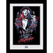 Suicide Squad Harley Quinn Collector Print - Image 2