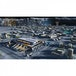 Anno 2205 PC Game - Image 4