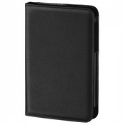Hama Arezzo Portfolio for Galaxy Tab A 7.0, black