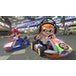 Mario Kart 8 Deluxe Nintendo Switch Game - Image 2