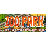 Zoo Park Game Mac