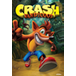 Crash Bandicoot - Next Gen Bandicoot Maxi Poster - Image 2
