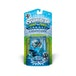 Light Warnado (Skylanders Swap Force) Air Character Figure - Image 2