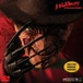 Freddy Krueger (Nightmare on Elm Street) Mezco Mega Scale Talking Doll - Image 2