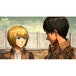 Attack On Titan (A.O.T) Wings Of Freedom PS4 Game - Image 6