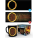 Lord of the Rings One Ring Heat Change Mug - Image 2