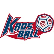 Kaosball Token Pack