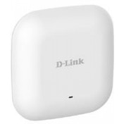 D-Link DAP-2230 Wireless N PoE Access Point
