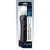 PlayStation Move Controller PS3 (Refurbished by Sony)