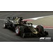 F1 2019 Anniversary Edition PS4 Game - Image 5