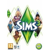 The Sims 3 PC CD Key Download for Origin