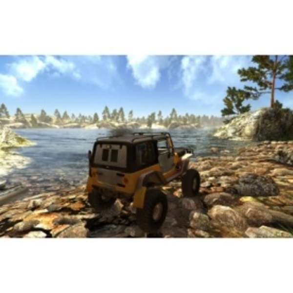 Off Road Drive Game PC - Image 5