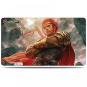Ultra Pro Force Of Will L1 Sun Wukong Playmat
