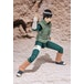 Rock Lee (Naruto) Bandai Tamashii Nations SH Figuarts Figure - Image 5