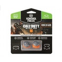 KontrolFreek FPS Black Ops 4 Grav-Slam Limited Edition for Xbox One Controllers