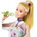 Barbie and The Rockers Doll - Blonde - Image 2