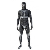 Morphsuit Crysis Nano X-Large